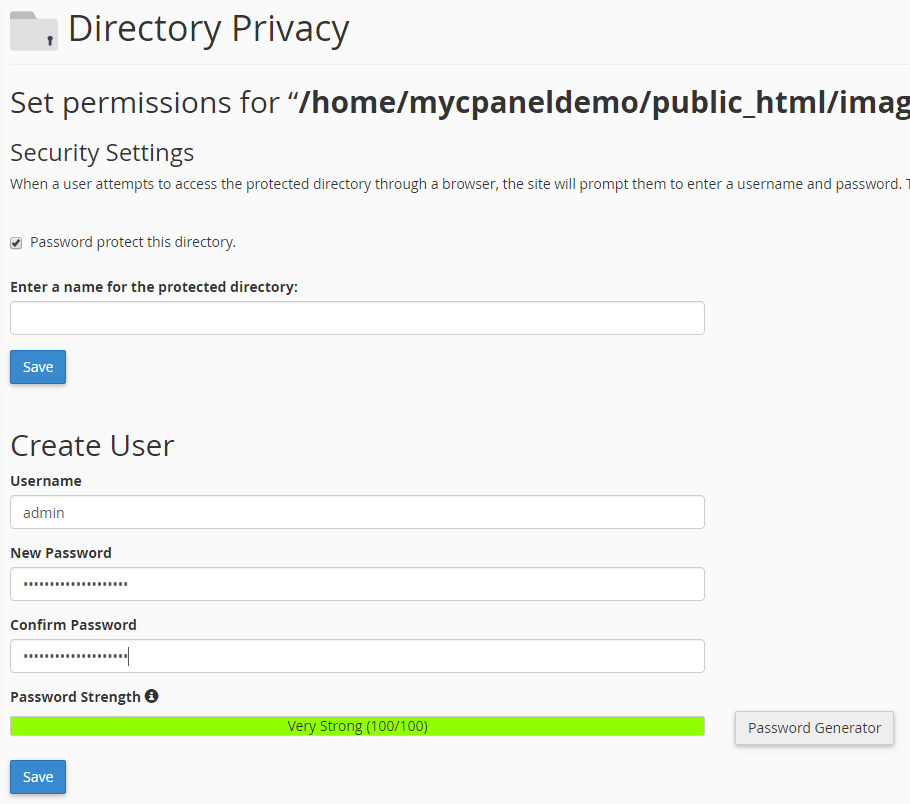 password-protect-directories-in-cpanel-4