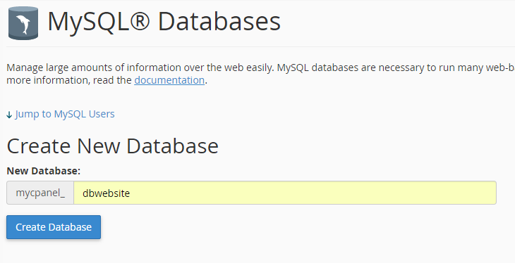 create-mysql-database-in-cpanel-4