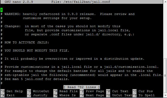 install-fail2ban-2