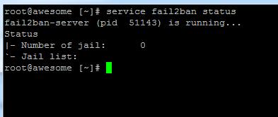 install-fail2ban-3