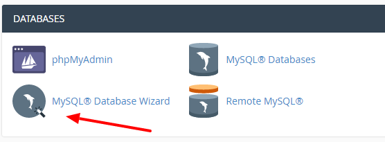 create-and-manage-mysql-databases-with-mysql-wizard-1