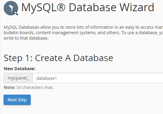 create-and-manage-mysql-databases-with-mysql-wizard-2
