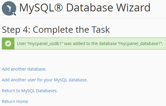 create-and-manage-mysql-databases-with-mysql-wizard-5