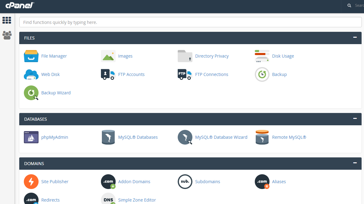 change-style-in-cpanel-2