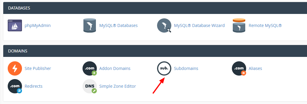 creating-and-managing-subdomains-in-cpanel-1