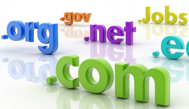 10 Tips for Choosing the Right Domain Name