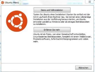 install-ubuntu-on-pc