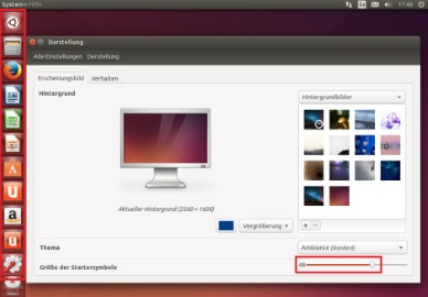 install-ubuntu-on-pc3